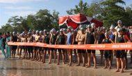 Permalink ke Sungailiat Triathlon 2016 Datangkan Banyak Wisman