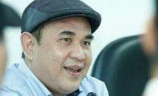 Permalink ke Juni 2021, PWI Riau Terima Anggota Baru