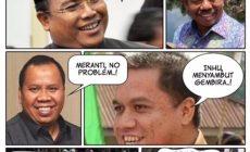 Permalink ke Harus Siap! Riau Gelar Pilkada Serentak