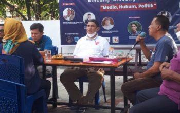Permalink ke Kepengurusan PORDI Riau Terbentuk, Zulmansyah: Wadah Silaturahmi dan Happy-Happy