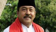 Permalink ke Dua Artis Calonkan Diri Jadi Gubernur Banten