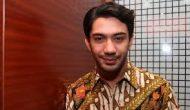 Permalink ke Reza Rahadian Kembali Raih Gelar Aktor Terbaik