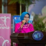 KemenparMelaunching Branding Pesona Lombok Sumbawa &Kalender Event 2016
