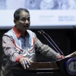Batam Bali Jakarta Pintu Paling Utama Wisman Masuk Ke Indonesia