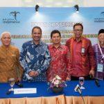 Menpar: Dua Tahun Sudah Kelamaan Untuk Mengalahkan Malaysia