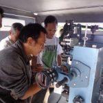 Pemerintah Bantah Ada Mobil Bioskop Keliling Mangkrak