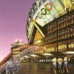 Pembangunan Stadion Utama PON 2012 Dimulai September Depan
