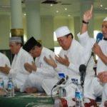 Dzikir Akbar Riau 2009 Dengan M.Arifin Ilham