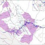 MASIH BERLANGSUNG HINGGA MALAM INI Bentrok Antar Desa di Kecamatan Benai, Kuansing