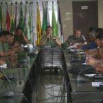 Presiden Setujui PLTU Riau Masuk Program 10.000 MW