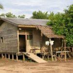Namun Angka Kemiskinan Tetap Tinggi (Bag.1)