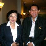 Riau Butuh Sekolah dan Pelatih Boling