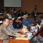Gubri: Bayarkan Hutang DBH Riau Secepatnya!