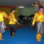 Makna dan Lambang Pakaian Melayu