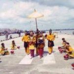 Makna Berkapur Sirih Bagi Orang Melayu