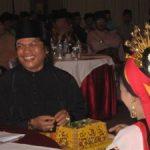 Ingin Angkat Budaya Melayu Melalui Seni