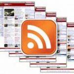 RiauInfo.com Diantara Website Berita Dunia