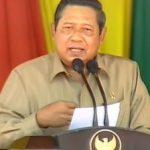 Presiden: Kalau Riau Makmur Harus Makmur Bersama