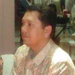 Minimnya Infrastruktur Jadi Kendala Pengembangan Pariwisata di Riau