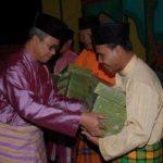 Syamsurizal: Al-Quran Kitab Suci Yang Paling Banyak Dibaca