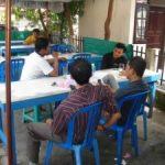 Besok, Seratus Wartawan di Pekanbaru Demo Polda Riau