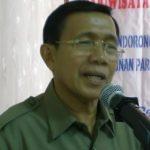 """Visi Pariwisata Riau Hanya Angan-angan"""