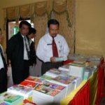 Buku Sumber Ilmu, Pencerdas dan Pembangun Watak Bangsa