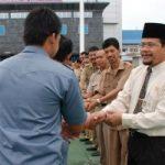 Jadikan Ramadhan Momentum Meningkatkan Etos Kerja