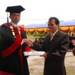 Riaupulp-Politeknik Bengkalis Teken MOU