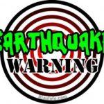 Warga Tetap Waspada Gempa Susulan