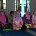 270 Pelajar SLTA Ikuti Pesantren Ramadhan BKMT Bengkalis