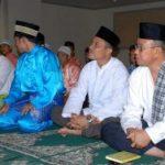 Syamsurizal: Ramadhan Bulan Pendidikan