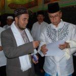 Amalkan Isi Kandungan Al-Qur'an