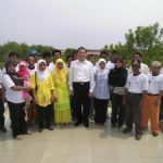 Besok, Keluarga Besar Sukanto Tanoto dan Riaupulp Santuni 2800 Anak Yatim