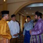 Syamsurizal: Ramadhan Bekal Tingkatan Disiplin dan Pengendalian Diri