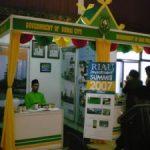 Chaidir: Investor Enggan Masuk ke Riau