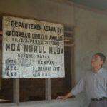 Riaupulp Bantu Tujuh Desa di Kampar dan Kuansing