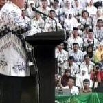 12 Gubernur dan Bupati Penerima Satya Lencana Pembangunan
