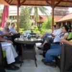 Riaupulp Tegaskan Komitmen Lestarikan Hutan