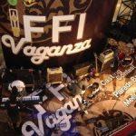 Pemutaran Film Nominasi FFI 2007 Masih Kurang Diminati Penonton