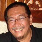 TERKAIT APBD RIAU UNTUK FFI 2007 Naga Bonar: Serahkan KPK dan BPK Saja