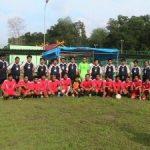 IKM Riaupulp Gulung IKMR Pelalawan 4-1