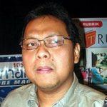 3 Tahun Jadi Menteri, Kekayaan Lukman Edy Naik 2 Kali Lipat