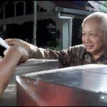 Kenapa Wafatnya Pak Harto Begitu Gencar Diberitakan Media Massa? (Bagian 2-Habis)
