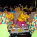 Pelaksanaan MTQ tingkat Kabupaten Bengkalis Dihadiri 10 Ribu warga