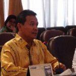 "PWI Pusat Sepakat Anugrahi ""Pena Emas"" Buat Rusli Zainal"