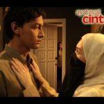 """VCD Film """"Ayat-Ayat Cinta"""" Beredar Secara Gelap di Pekanbaru"""