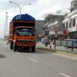 Jalan Hangtuah Duri Kini Sudah Diaspal Mulus