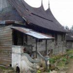Penghuni Banyak Jadi Saudagar Sukses di Pekanbaru