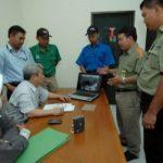 Komnas HAM Akan Investigasi Tindak Kekerasan Terhadap Karyawan Riaupulp